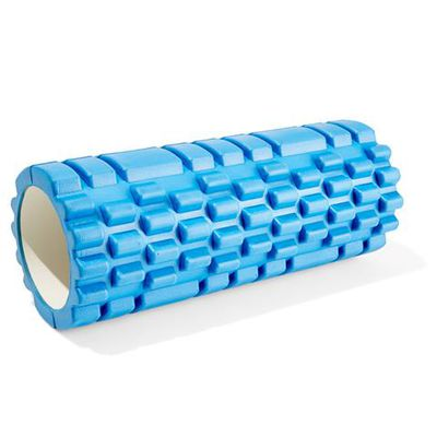 <strong>32cm therapy foam roller</strong>