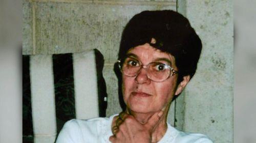 Janice Valigura died aged 74 on New Years Eve.