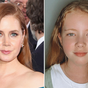 Celebrities and their lookalike kids: Photos