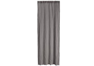 "<a href=""http://www.hm.com/au/product/12990?article=12990-A#article=12990-E"" target=""_blank"">Two-pack linen curtains, $89.95, H&M</a>"