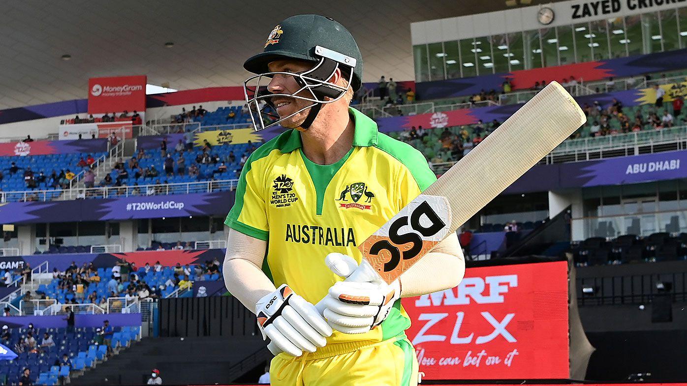 Why legend is still bullish on Aussie T20 hopes