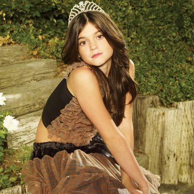 Kylie, 2007