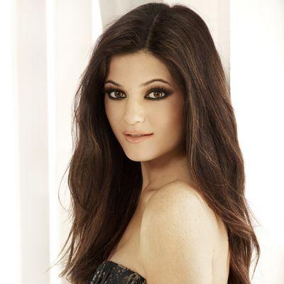 Kylie, 2011