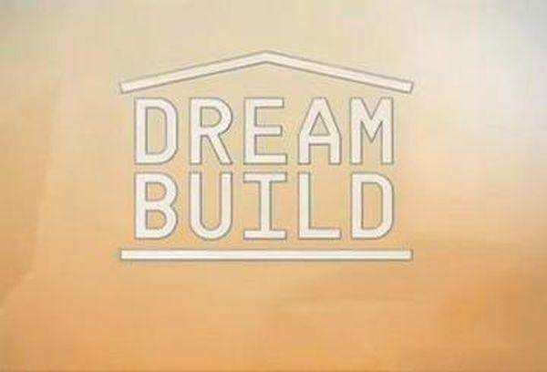 Dream Build