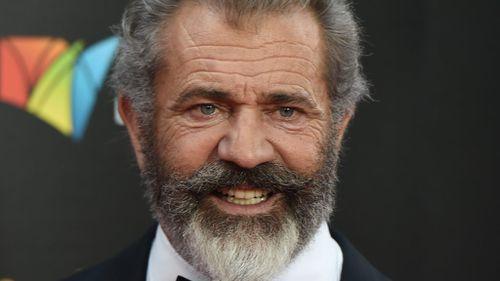 Mel Gibson's Hacksaw Ridge wins big at 6th AACTA awards