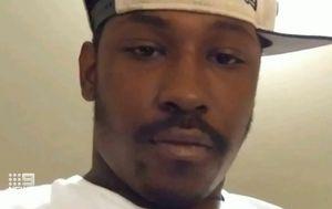 Coroner says Atlanta shooting a homicide