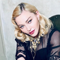 Madonna cancels yet another show on her Madame X tour due to injury