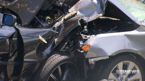 Veneris could be facing further charges over the fatal crash.