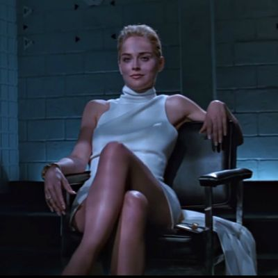 Basic Instinct Turns 25: See the cast then and now