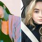 Sabrina Carpenter drops new song amid Olivia Rodrigo Drivers License drama