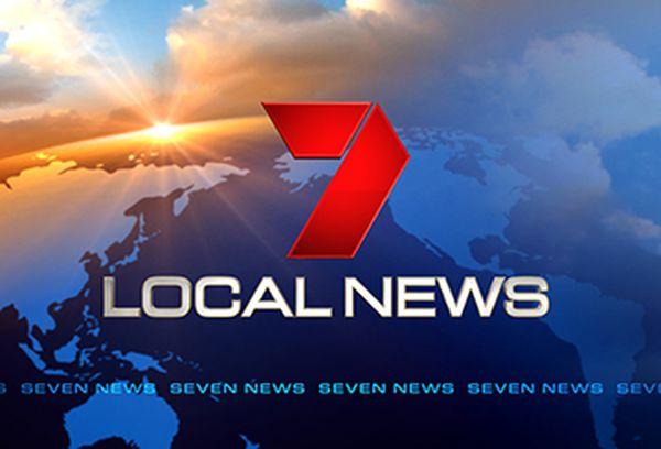 Seven Local News