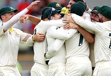 Cricket Australia releases transgender policy