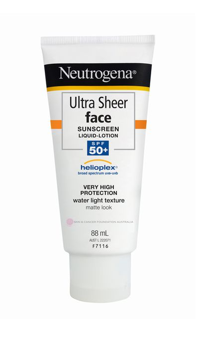 <p>Maximum SPF for minimal spend.</p>