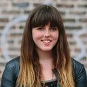 Isabel Thomson-Officer, Producer at 9Honey 9Honey