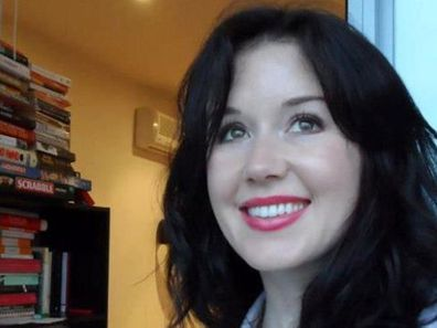 Melbourne woman Jill Meagher was raped and murdered in 2012. (Supplied)