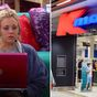 Kmart's new online queue system has shoppers fuming