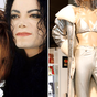 Janet Jackson's ensembles from Scream video sold for $125,000