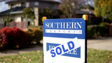 HOMEOWNERS: There's bad news for people trying to buy their first home, with the government refusing to change stamp duty concessions despite revenue forecast to reach a record $7.29 billion this financial year.  However, prices could fall after the government announced $400 million to boost housing development. Verdict: MIXED (AAP)