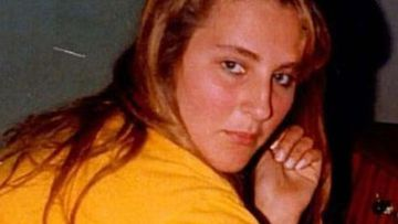 Teenager Annette Jane Mason was found dead in her home in 1989. (Queensland Police)
