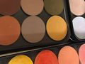 Woman shares picture of destroyed Sephora makeup display