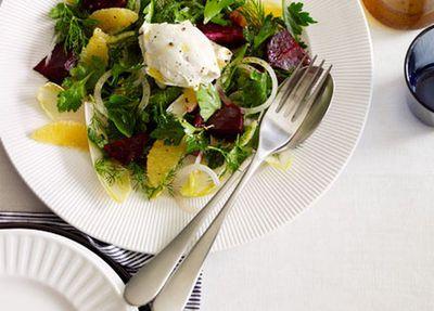 """<a href=""""http://kitchen.nine.com.au/2016/05/17/10/10/beetroot-witlof-labne-and-orange-salad"""" target=""""_top"""">Beetroot, witlof, labne and orange salad<br> </a>"""