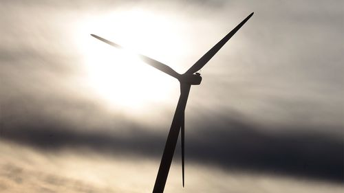 Victorian government policy to lift wind farm investment