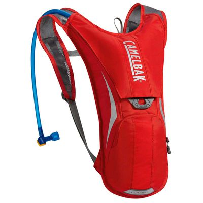 <strong>Camelbak 2L Classic Hydration Pack</strong>