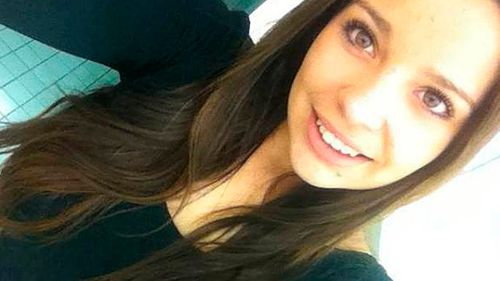 Birthday girl killed by driver on his way to work in Brisbane