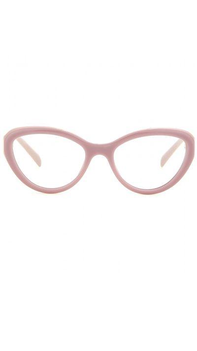 "<a href=""http://www.mytheresa.com/en-au/optical-glasses-388203.html"" target=""_blank"">Optical Glasses, $349, Prada</a>"