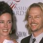 David Spade on Kate Spade's suicide one year on