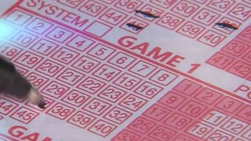 The Lott has released a list of numbers that are drawn from the Powerball barrel more frequently ahead of the $100 million lottery draw.