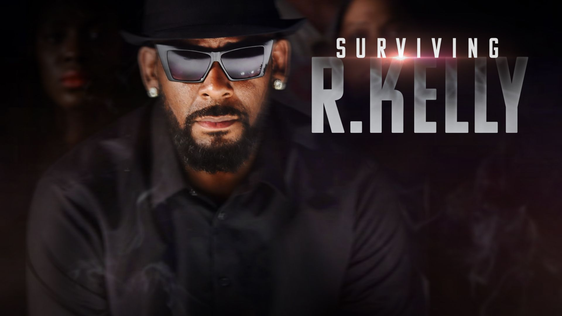 Watch Surviving R Kelly 2019 Catch Up Tv