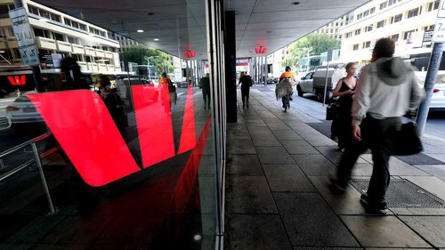 A glitch meant Westpac customers may have been paying only the interest on their home loans for longer than expected.