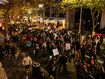 Legal battle over Australian protests