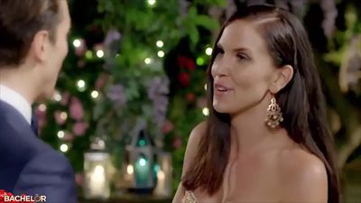 The Bachelor Australia's most bizarre moments, best reactions from the Season 5 premiere