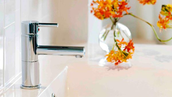 Shower smarts: how to save money on hot-water systems