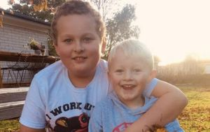 Grandma and two grandsons die in pond in tragic NZ farm accident