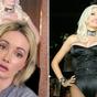 Holly Madison struggled with body dysmorphia at Playboy mansion