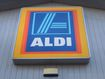 How Aldi's success could spell the end for IGA