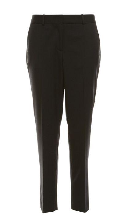 "<a href=""http://www.saba.com.au/alyssa-crop-pant-9321143781023.html#start=6&cgid=womenswear-pants"" target=""_blank"">Alyssa Crop Pant, $199, Saba</a>"