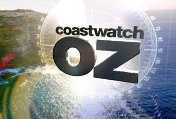 Coastwatch Oz