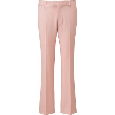 "Carine wool blend pants, $79.90, <a href=""http://www.uniqlo.com/au/store/women-carine-wool-blend-pants-1887080024.html"" target=""_blank"">Uniqlo</a>"