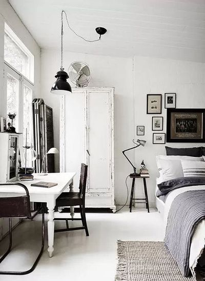 """<a href=""""https://www.airbnb.com.au/rooms/6416547"""" target=""""_blank"""">The White Room, Melbourne</a>"""