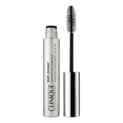 <p><b>Mascaras for lengthening</b></p>