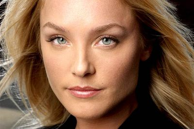 """After being fired in a 2005 episode, assistant district attorney Serena Southerlyn (Elisabeth Rohm) asked her boss, """"Is this because I'm a lesbian?"""" <I>L&O</I> fans were stunned: the character's sexuality had never been mentioned or even hinted at until her final moments in the series."""