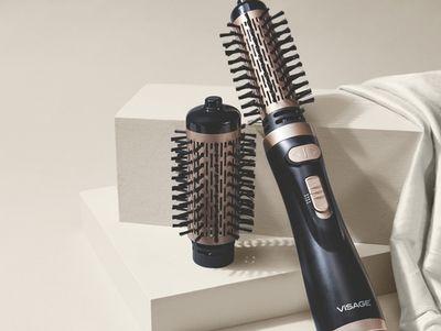 Hair Volume Styler $24.99