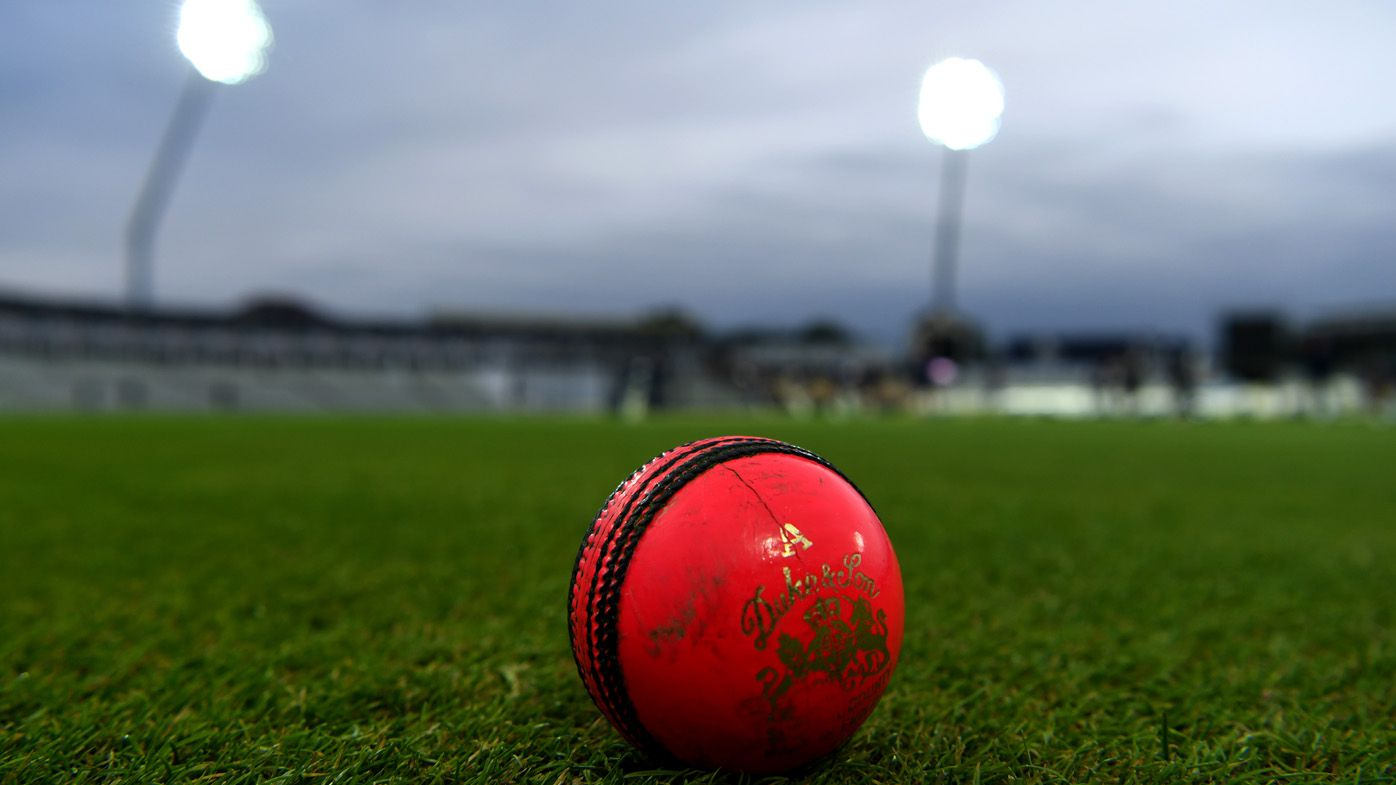 Cricket: India won't play day-night test at Adelaide Oval