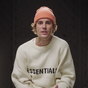 Justin Bieber opens up about mental health, suicidal thoughts in candid documentary