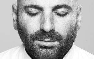 Shining star to sunken dream: How George Calombaris's empire collapsed