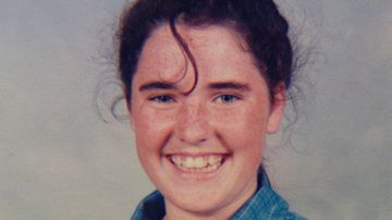 New twist in the schoolgirl murder Australia forgot